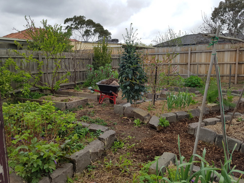 groups archive permaculture victoria